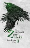 Zew Kruka