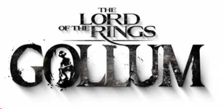 lord of the rings,lord of the rings gollum