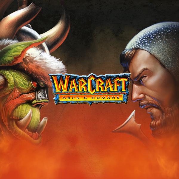 warcraft,warcraft 2