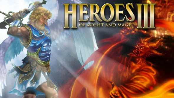 heroes 3,heroes of might and magic 3