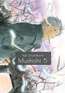 mushishi #05