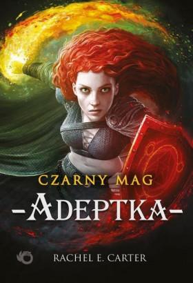 adeptka