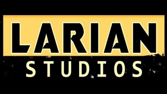 larian studios,3,iii