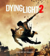 Dying Light 2 Stay Alive