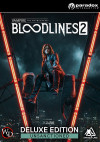Vampire The Masquerade: Bloodlines 2