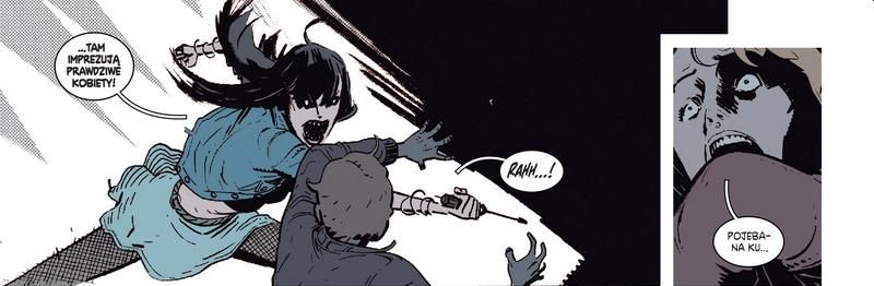 deadly class: 1988 dzieci czarnej dziury