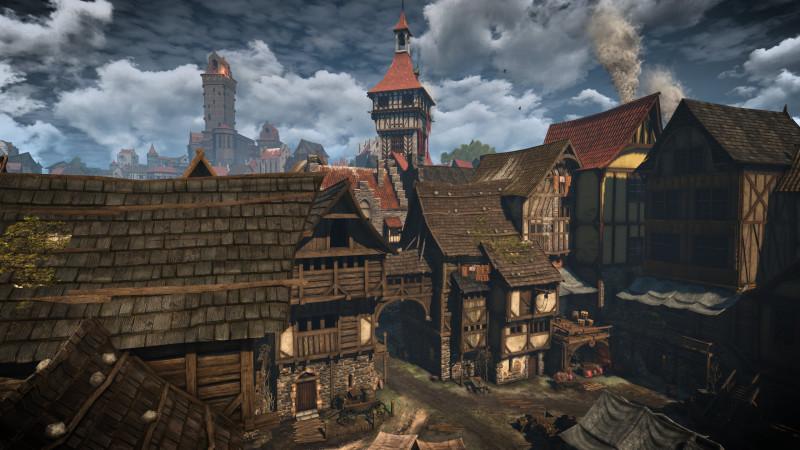 wiedźmin 3: dziki gon – edycja gry roku