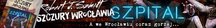 szczury_wroclawia_szpital