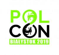 Polcon 2019