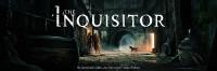 I, the Inquisitor