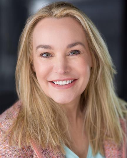 Emma Tate