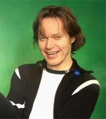 Krzysztof Prygiel