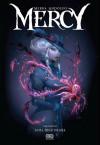 Mercy, tom 1: Dama, mróz i diabeł