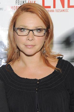 Ilona Kucińska