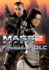 Mass Effect 2: Projekt Hefajstos