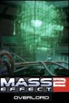 Mass Effect 2: Nadzorca