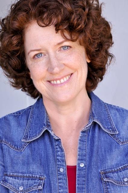 Mari Weiss