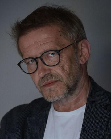 Jacek Mikołajczak