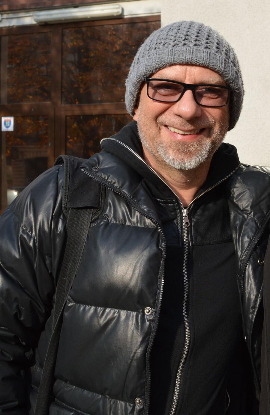 Grzegorz Pawlak
