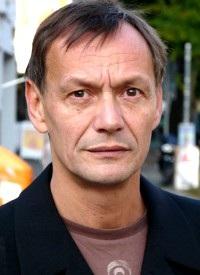 Torsten Michaelis