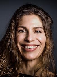 Karen Schulz-Vobach