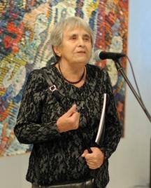 Wiesława Wierzchowska