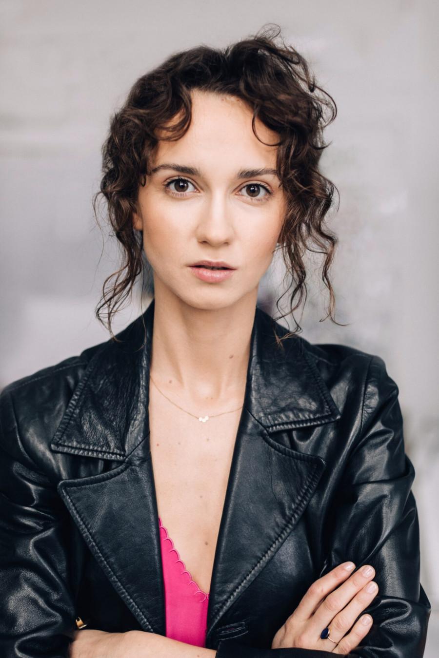 Ewa Jakubowicz