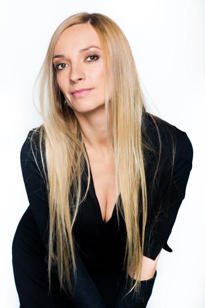 Dominika Łakomska