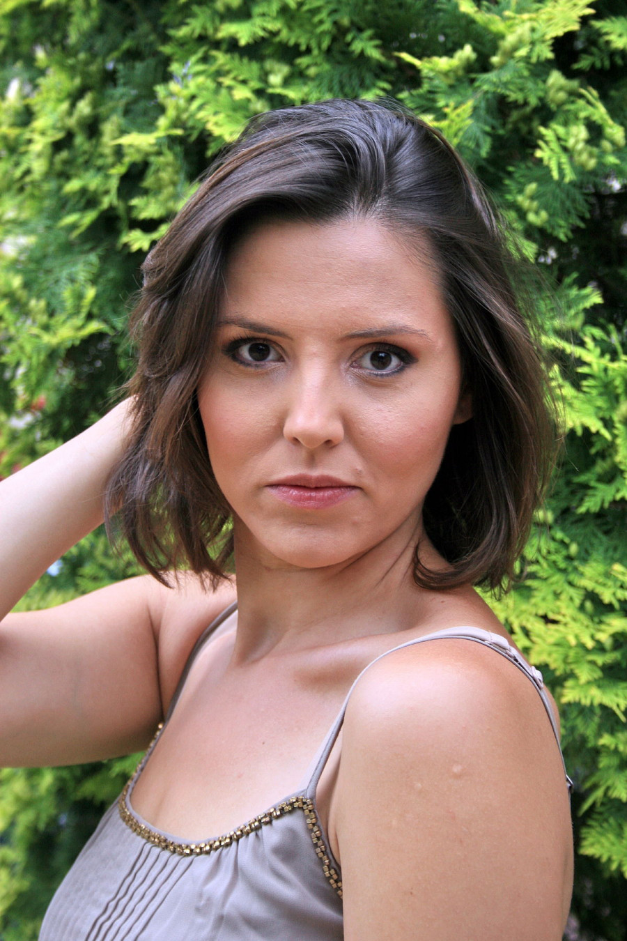Monika Węgiel-Jarocińska