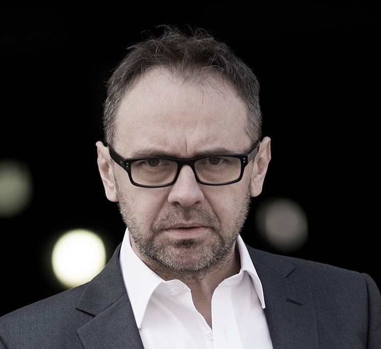 Wojciech Dmochowski