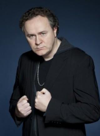 Tomasz Gęsikowski