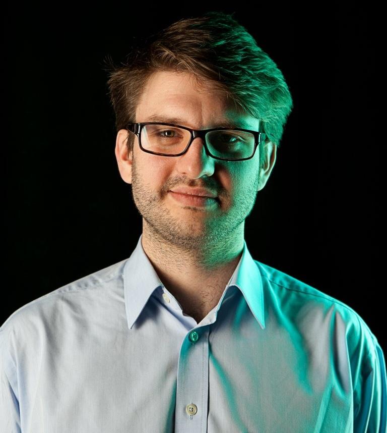 Jan Marcinowski