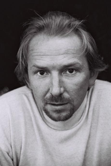 Adam Szyszkowski
