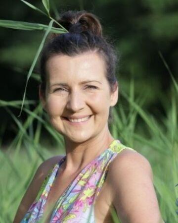 Monika Wierzbicka