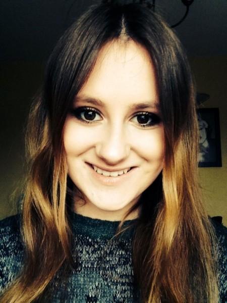 Olga Zaręba