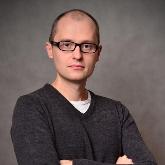 Michał Skarżyński