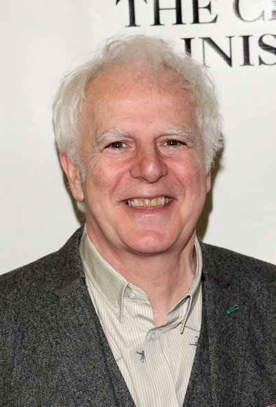 Gary Lilburn