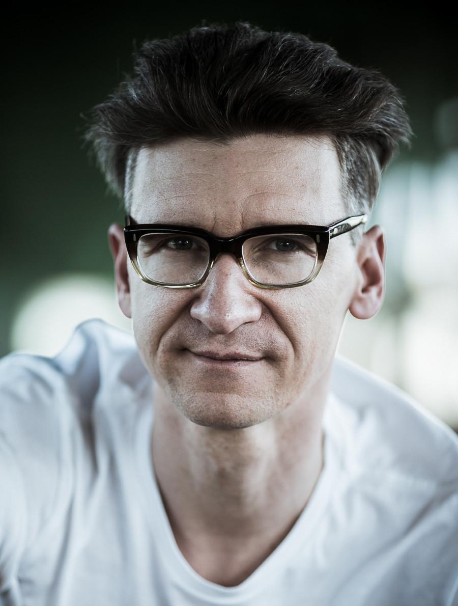 Jakub Kamieński