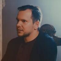 Mikołaj Szwed