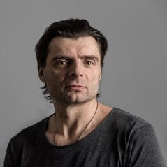 Grzegorz Falkowski