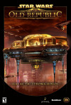 Star Wars: The Old Republic - Galactic Strongholds
