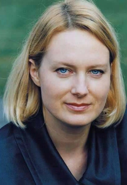 Katarzyna Tatarak-Walentowicz