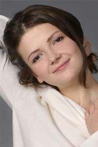 Magdalena Zając-Zawadzka