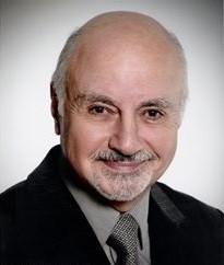 Milton James