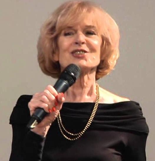 Ewa Dec-Nowakowska