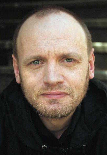 Witold Bieliński