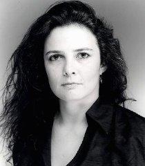 Kim Tilbury