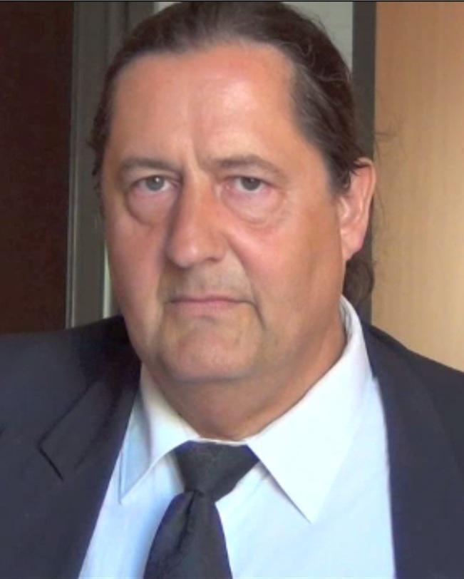 Saul Jephcott