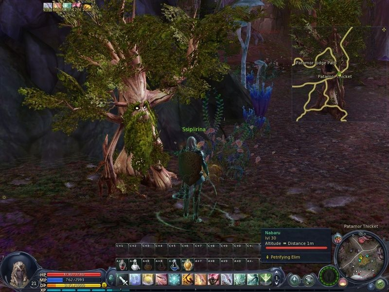 aion,aion aion free to play