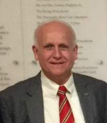 Mark Hayler